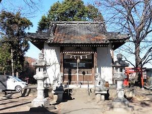 水宮神社 (4)
