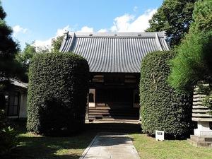 妙典寺 (2)