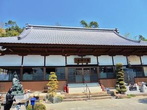 伝宗寺 (4)