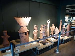 埋蔵文化財調査センター (6)