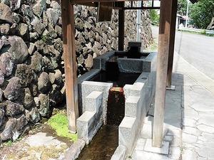 弘法の井戸 (4)