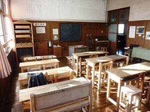 高崎歴史民俗資料館 (2)