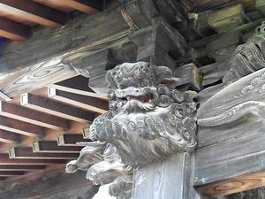 長伝寺 (5)