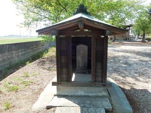 明和町・東光寺 (6)