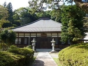 長源寺 (3)