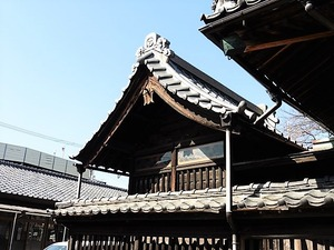 高井神明宮 (5)