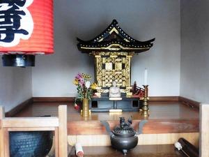 東沢寺 (5)