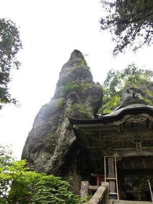 榛名神社 (8)