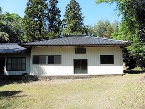 興春寺 (1)