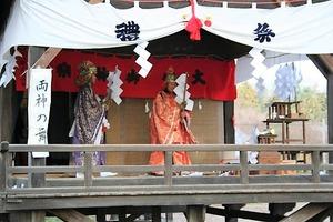 女渕御霊神社 (10)