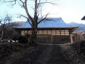 泉龍寺 (1)