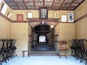 水神社 (4)