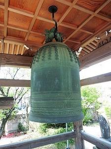 福徳寺 (8)