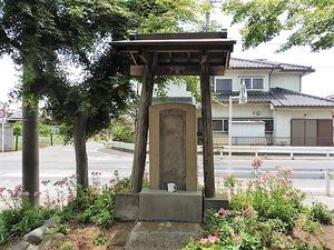 大泉西宮神社 (7)