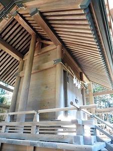 柏倉諏訪神社 (7)