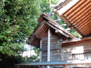 山崎神社 (6)