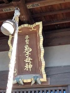 天龍寺 (10)
