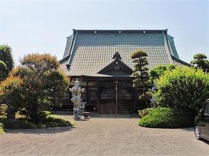 神宮寺 (4)