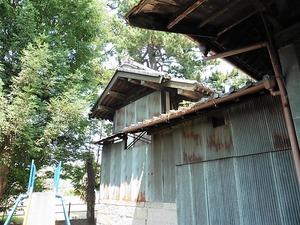 富士神社 (4)