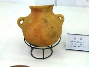 甘楽古代館 (7)