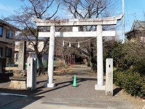 松尾神社 (1)