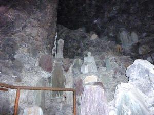 洞窟観音 (4)