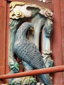 吾嬬神社 (6)