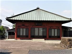 宝福寺 (3)