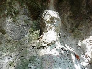 小暮の穴薬師 (5)