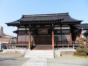 最勝寺 (2)