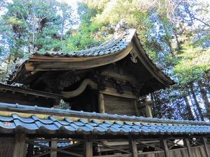 膳八幡神社 (5)