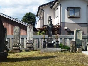 高徳寺 (6)