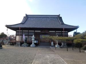 愛染院 (3)
