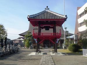 祥雲寺 (2)