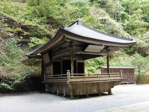 子持神社 (7)