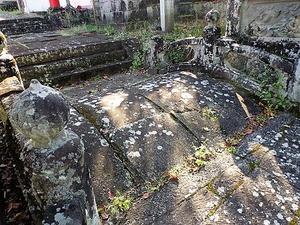 吉岡神社 (3)