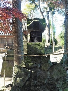 荻窪神社 (7)