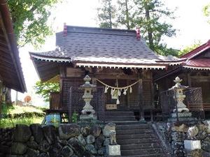 鏑神社 (3)