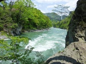 諏訪峡 (1)