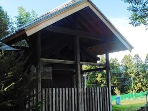 上の森八幡宮 (4)