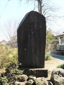 千手寺 (8)