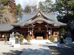 進雄神社 (4)