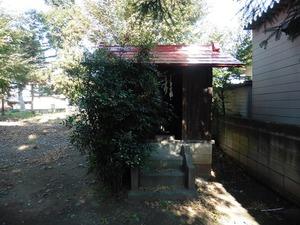 笂井近戸神社 (10)