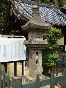 大国神社 (6)