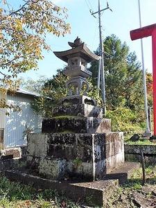 吉岡神社 (5)