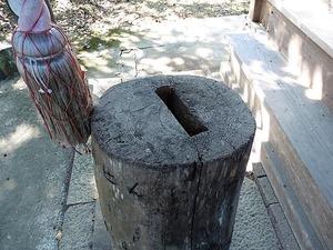 榛名若御子神社 (8)