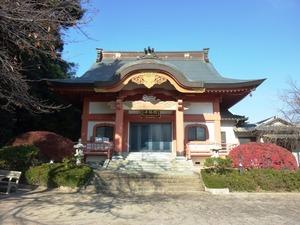 円福寺 (4)