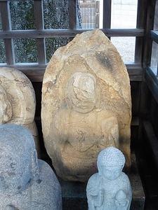 福島金剛寺 (12)