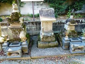 長慶寺 (6)