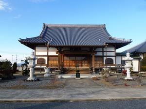 天人寺 (2)
